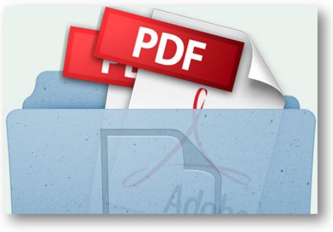 Process & Manage PDF Forms