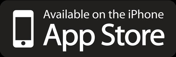 easy prescription Pharmasave app for Iphone