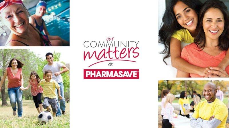 BramEast Pharmasave